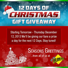 Click image for larger version  Name:12Days-Timeline-Announce.png Views:47 Size:96.1 KB ID:33873
