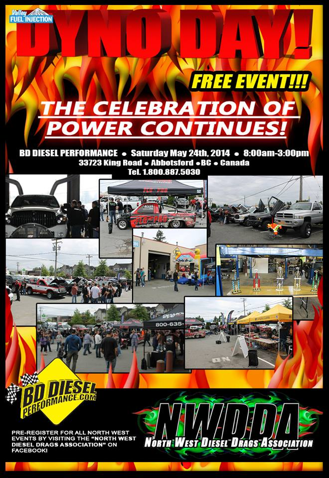 Click image for larger version  Name:dyno day 2014.jpg Views:37 Size:138.3 KB ID:35458