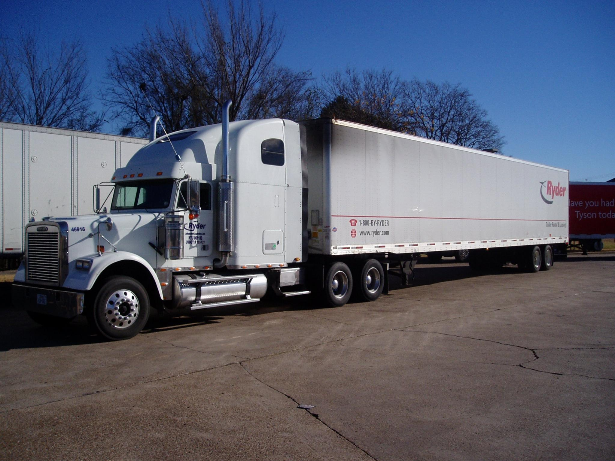 Click image for larger version  Name:ryder truck.jpg Views:61 Size:364.1 KB ID:19724