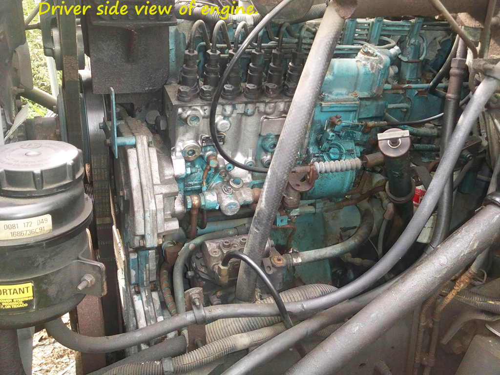 International 4300 Wiring Diagram Annavernon readingratnet – International 4300 Engine Diagram