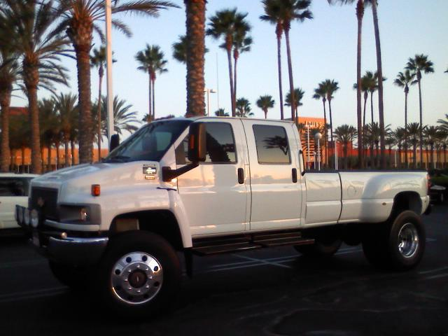 Click image for larger version  Name:truck.jpg Views:23 Size:45.2 KB ID:15928