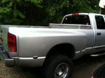 Click image for larger version  Name:TRUCK.jpg Views:37 Size:6.6 KB ID:30351