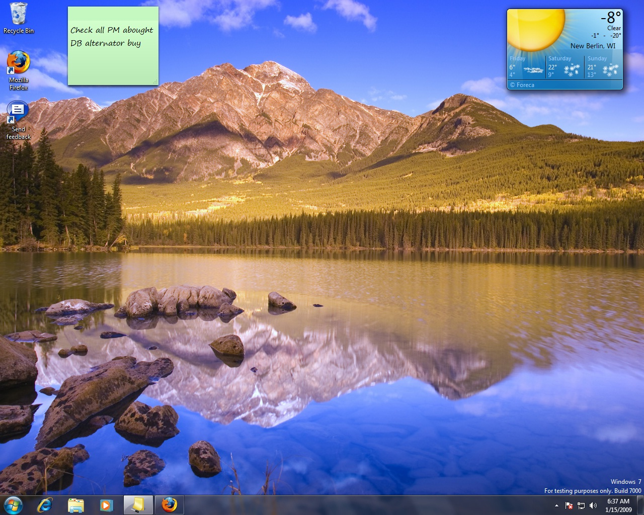 Click image for larger version  Name:windows 7.jpg Views:186 Size:452.9 KB ID:16232