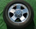 OEM-Factory-Ford-F250SD-8-Lug-20-in-F-250-Wheels-Tires--for-sale_200416199010.jpg